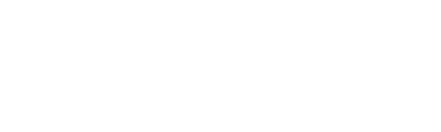 WIZZVET - For vets only